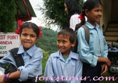 ft_6860_350-napal-student1